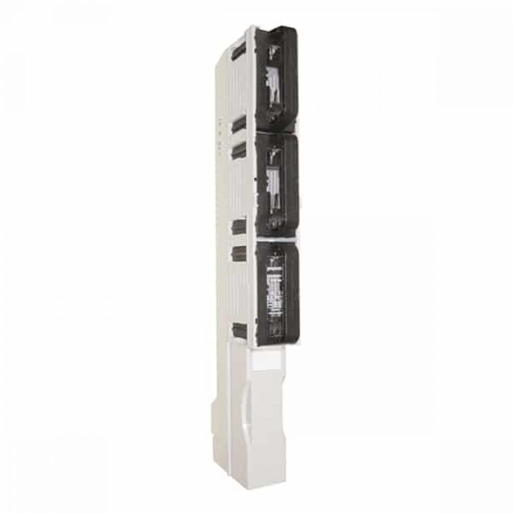 Vertical fuse switch-Disconnector 423511002