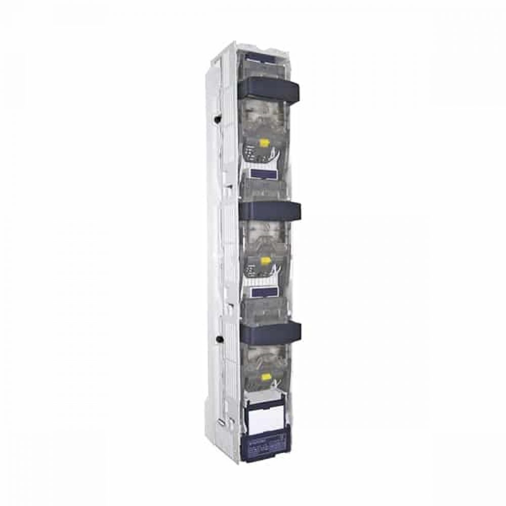 Vertical fuse switch-Disconnector 43852100302