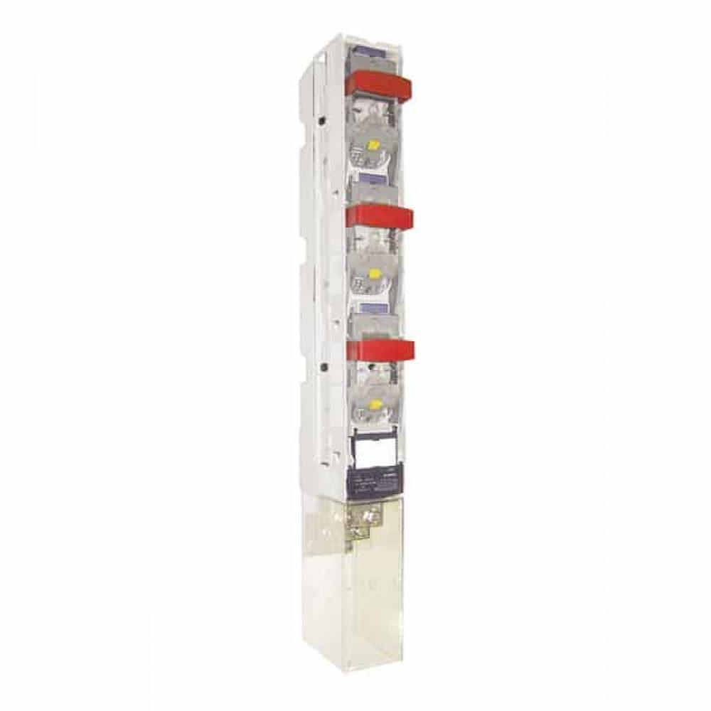 Vertical Disconnector 43852120302