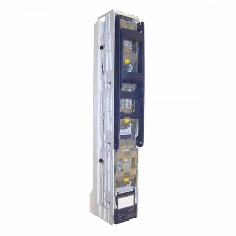 Vertical fuse switch-Disconnector 43872100302