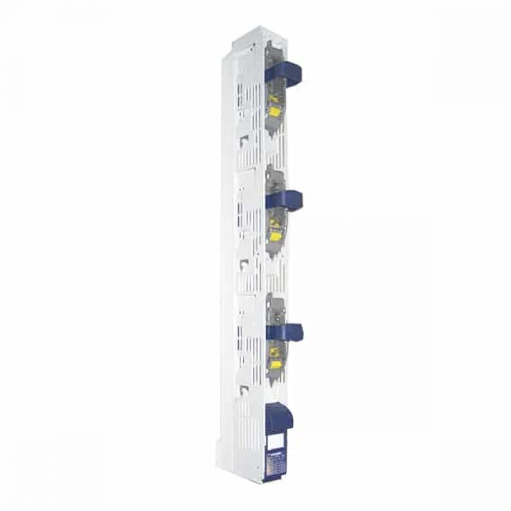 Vertical fuse switch-Disconnector 44351120502