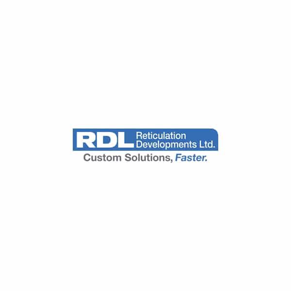 Reticulation Developments Ltd