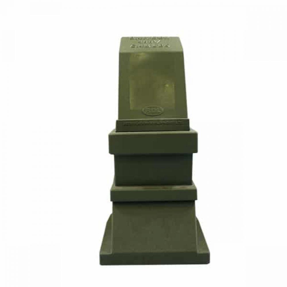 PILL-RD1 Pillar