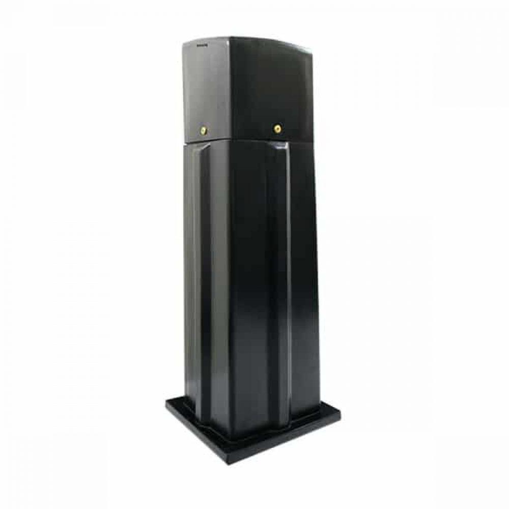 PILL-RD5 Pillar